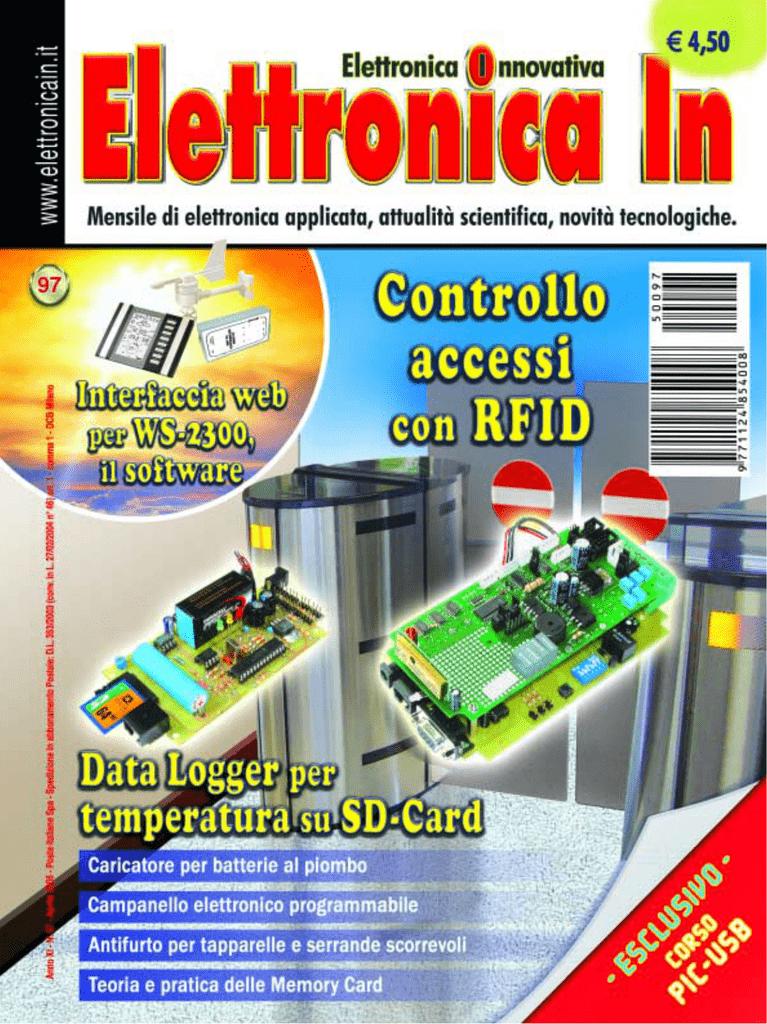 Misuratore di Profondit/à di Legno da 0-80mm di Scala di Altezza Digitale con Display a Cifre e Piedini Magnetici Autonomi per la Tavola del Router