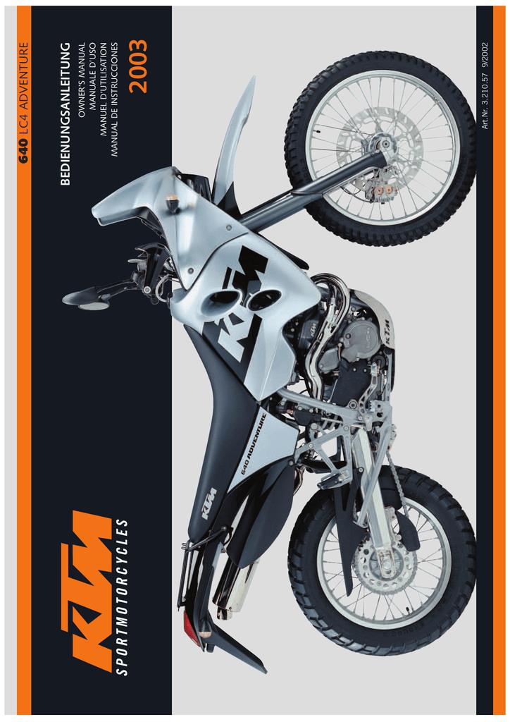 Condensatore Moto Motocicletta Ciclomotore Diametro 23 Altezza 45 Agriculture & Forestry