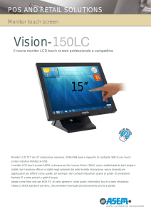 Vision-150LC