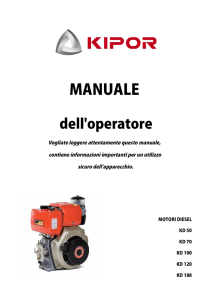 MANUALE DIESEL_ENGINE Kd 50_70_100_120_188