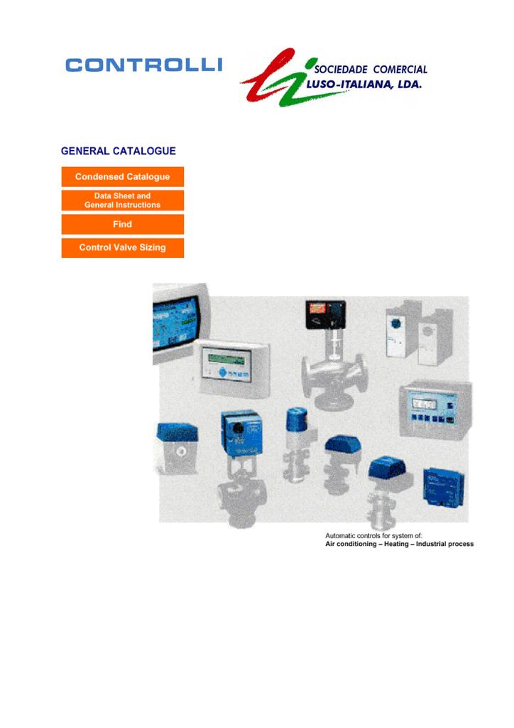 300 Watt Provided Sera–termoregolatore Para Acua High Quality Materials