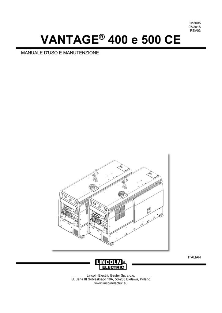 Come si fa a collegare una spina GFCI