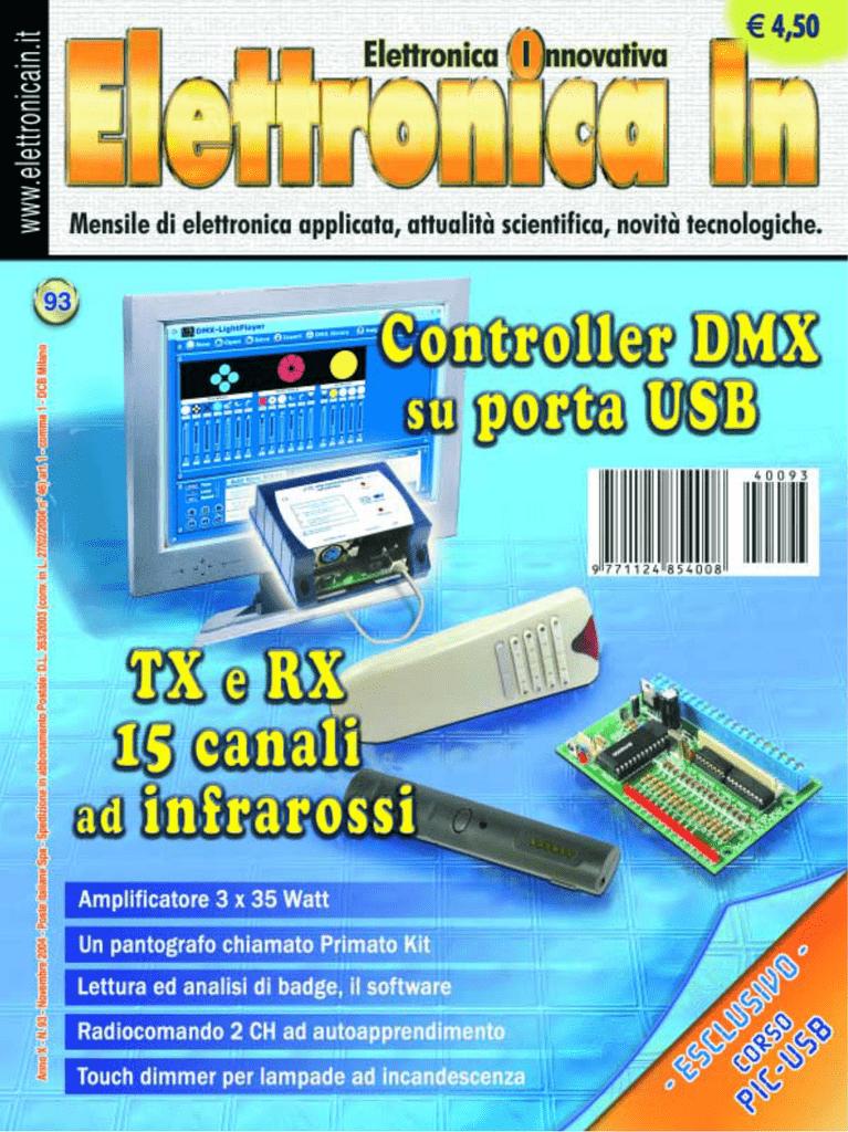 RGB LED 5mm essere diffusa 4-pin catodo comune numero di pezzi selezionabile d2