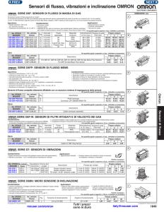 2.32 ohm 2.8 KV aperto Trasformatore di impulsi 3 MH 2:1 200 vµs