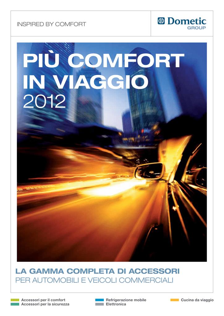 Per AUDI A3 SEAT ALTEA LEON TOLEDO tedesco di qualità nel serbatoio pompa carburante unità mittente Sonde livello carburante