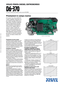 brochure D6-370 - Officina Turismo