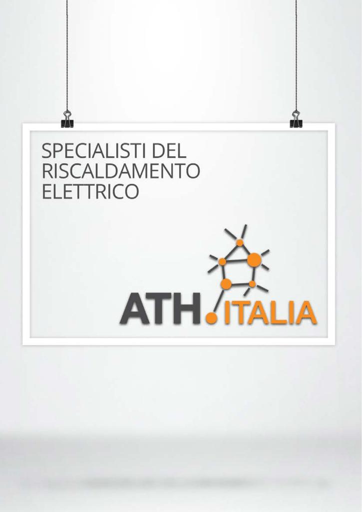 d385313e95ef4 ath italia - catalogo completo