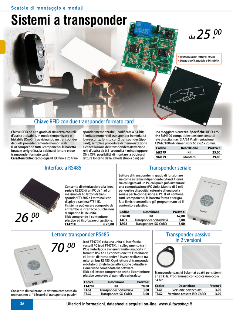 Cs3-4 per esecuzione relè timer tempo interruttore a muro luce bagno ventilatore