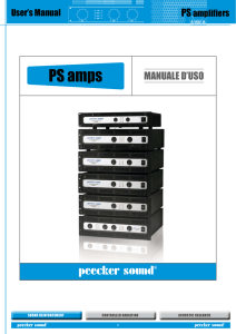 PS_amps_manuale
