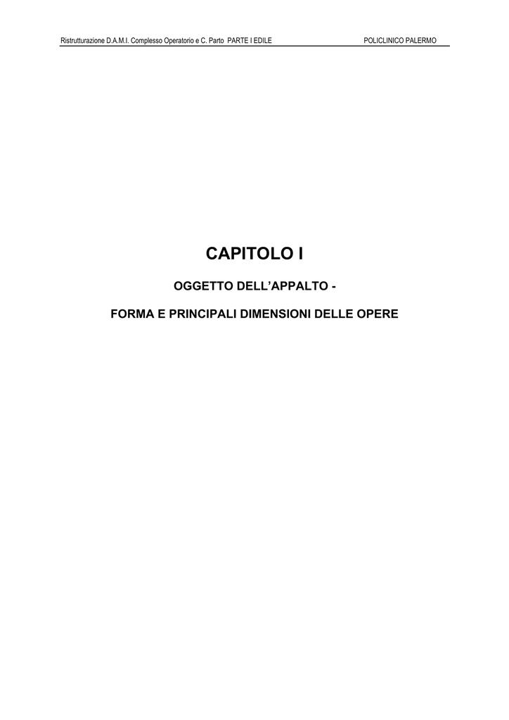 COPPIA GIURAMENTO Reticolo SCOOTER RUOTE 110mm