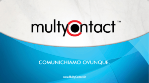 pdf-download - multyContact