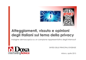 DMA PRIVACY estratto_final.pptx