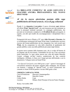 - Wind Group