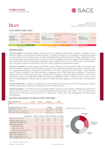Country_Risk_Iran_2014 Fonte