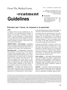 Guidelines - DocShare.tips