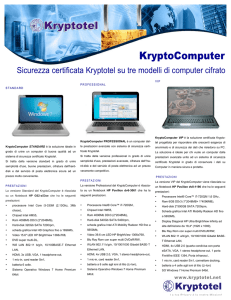 KryptoComputer