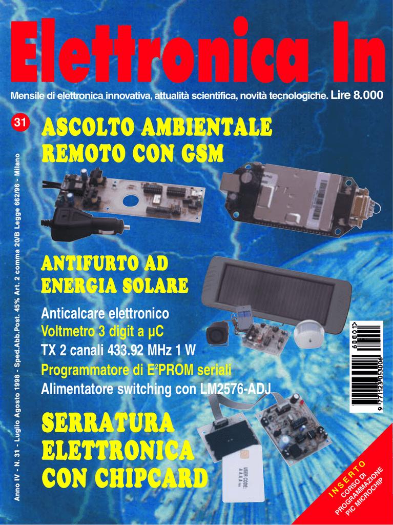 600 Ohm segnale disaccoppiamento ecc. 4 pezzi NF Audio Trasformatore 1:1 600 OHM