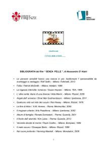 Scarica il Catalogo (formato PDF)