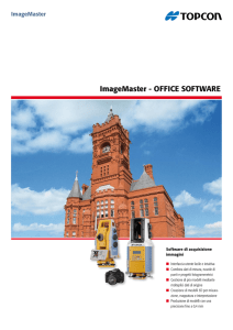 ImageMaster - OffIce SOftware