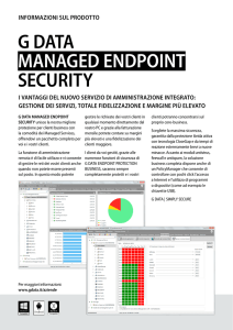 managed endpoint security business
