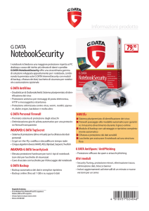 NotebookSecurity