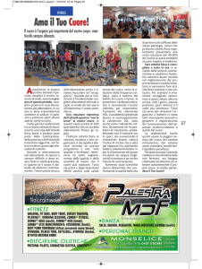 TABLOID MONSELICE dic15_Layout 1