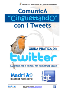 Twitter-Ebook_Madri_GT