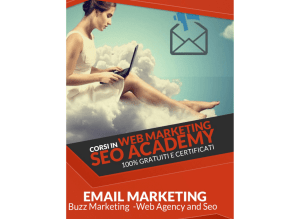 Email Marketing - Buzz Marketing