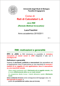 rmi [Compatibility Mode]