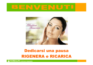 ingredienti principali