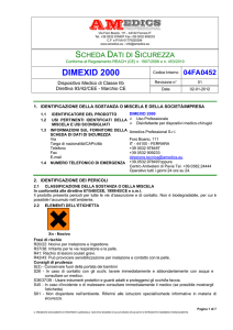 dimexid 2000 - ShopClean.it