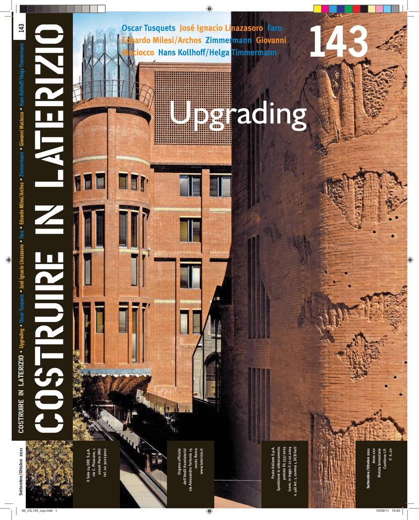 Usato 2007 Dipinti To Have A Long Historical Standing completa Edizione Austria 2670