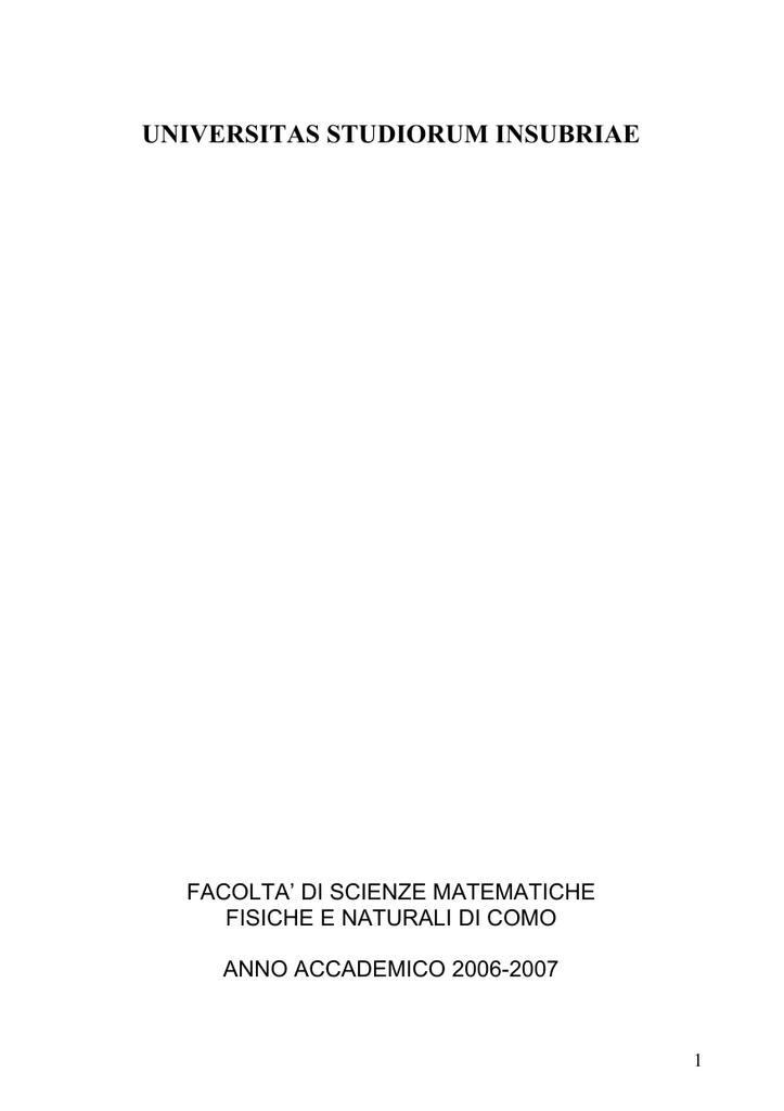 Interrazziale siti di incontri Charlotte NC