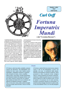 05d fortuna imperatrix mundi.pmd