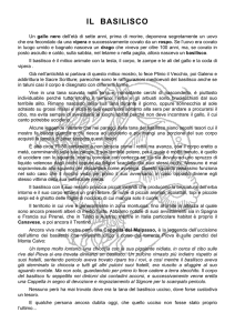 scaricatelo in formato pdf