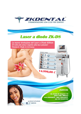 Untitled - ZK Dental