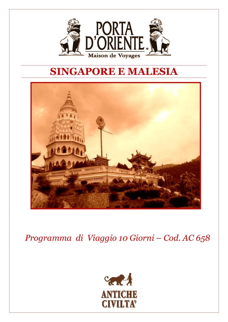 incontri online a Kuala Lumpur