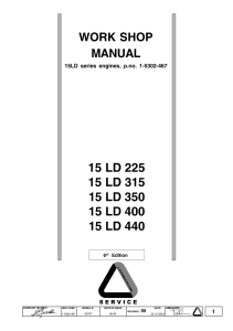 15LD-WorkshopManual