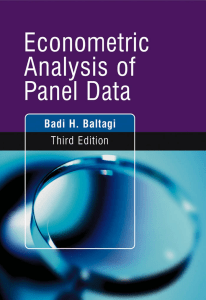 baltagi-econometric-analysis-of-panel-data himmy