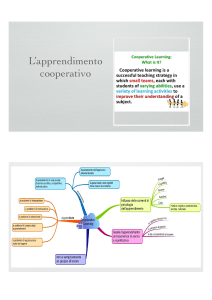 Coop Learning ridotto