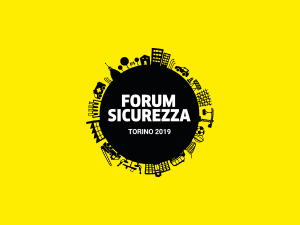 Fileppo FORUM SICUREZZA 2019 modificato Tekinda