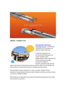 batten-machinery.com3
